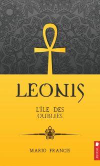 Leonis - L'île des oubliés