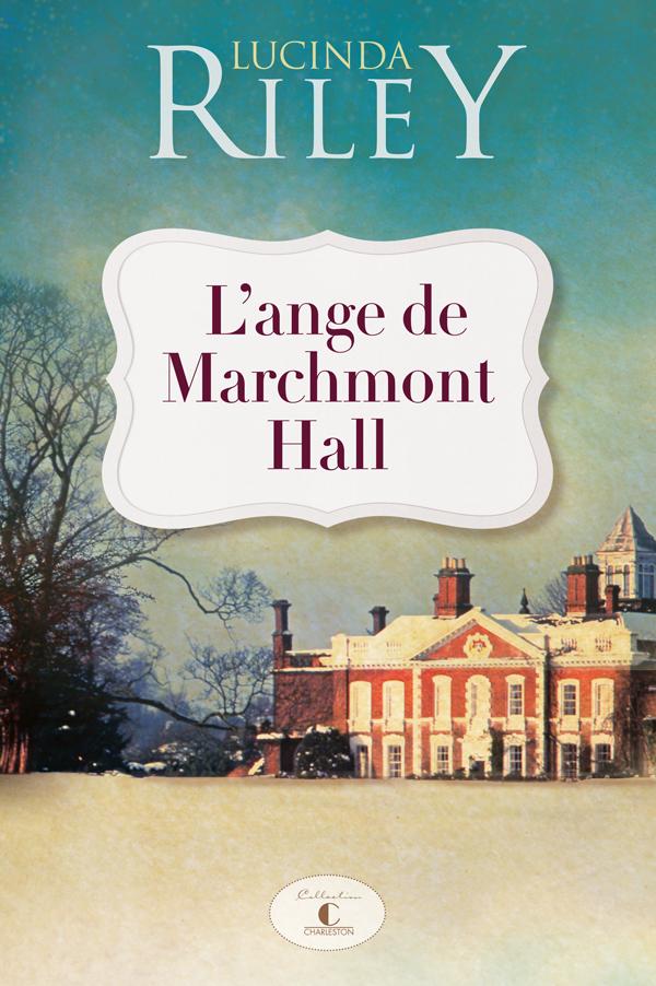 L'ange de Marchmont Hill