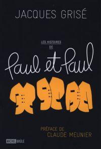 Les histoires de Paul et Paul