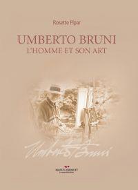 Umberto Bruni