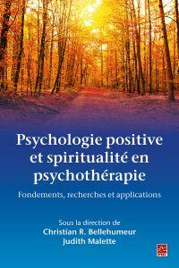 Psychologie positive et spi...