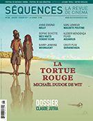 Séquences : la revue de cinéma. No. 306, Février 2017