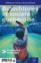 Nouveaux Cahiers du socialisme. No. 18, Automne 2017