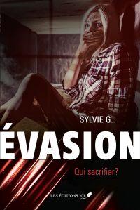 Évasion, T.1