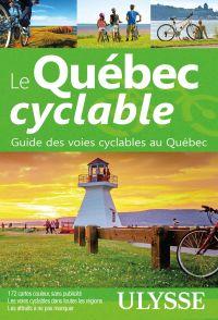 Le Québec cyclable - Guide ...