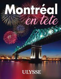 Image de couverture (Montréal en tête)