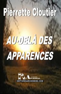 AU-DELÀ DES APPARENCES