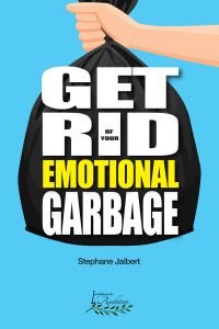 Image de couverture (Get rid of your emotional garbage)