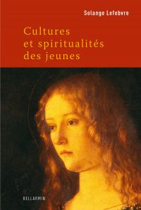 Cultures et spiritualités d...