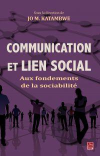 Communication et lien social