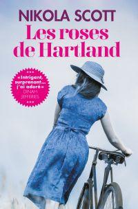 Les roses de Hartland