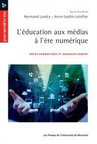 L'éducation aux médias à l'...