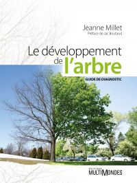 Le développement de l'arbre