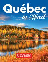 Québec in Mind