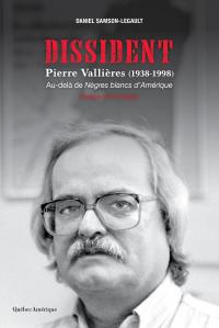 Dissident - Pierre Vallière...