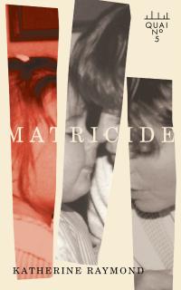 Matricide