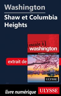 Washington - Shaw et Columb...