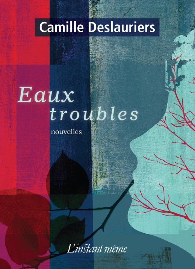 Eaux troubles