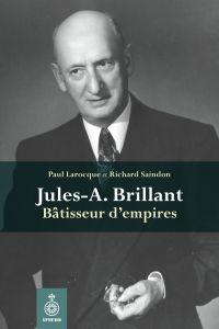 Image de couverture (Jules-A. Brillant)