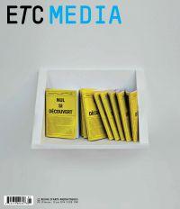 ETC MEDIA no 101, Février-J...