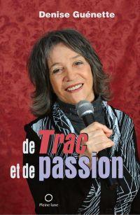 De trac et de passion