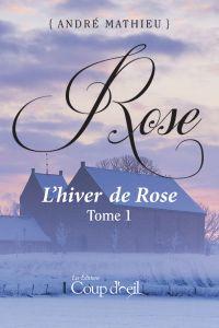 Image de couverture (Rose - Tome 1)