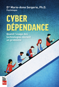 Cover image (Cyberdépendance)