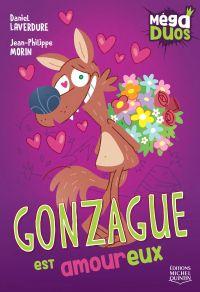 MégaDUOS 3 - Gonzague est a...