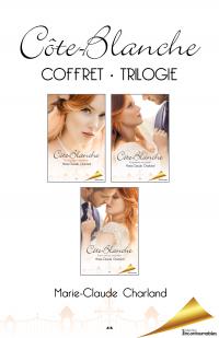 Coffret Numérique Trilogie ...