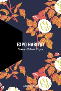 Image de couverture (Expo Habitat)