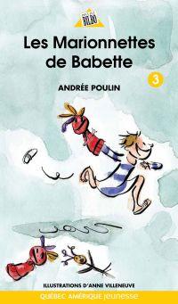Babette 3 - Les Marionnettes de Babette