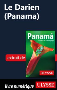 Le Darien (Panama)