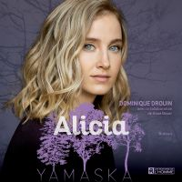 Alicia - Yamaska