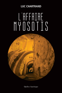 Image de couverture (L'Affaire Myosotis)