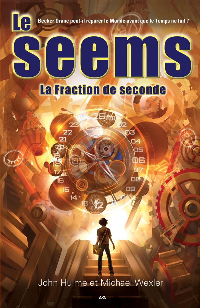 Le Seems