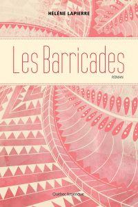 Les Barricades