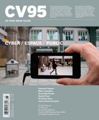 CV95 - Cyber / Espace / Pub...