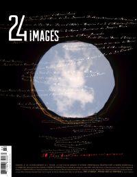 24 images. No. 164, Octobre...