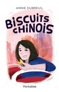 Image de couverture (Biscuits chinois)