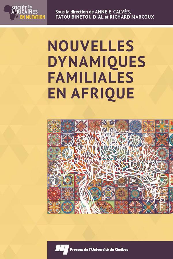 Nouvelles dynamiques famili...
