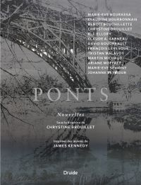 Image de couverture (Ponts)