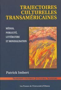 Trajectoires culturelles tr...