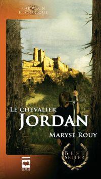 Le Chevalier Jordan