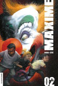 Maxime, volume 2