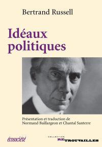 Image de couverture (Idéaux politiques)