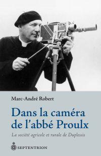 Dans la caméra de l'abbé Pr...