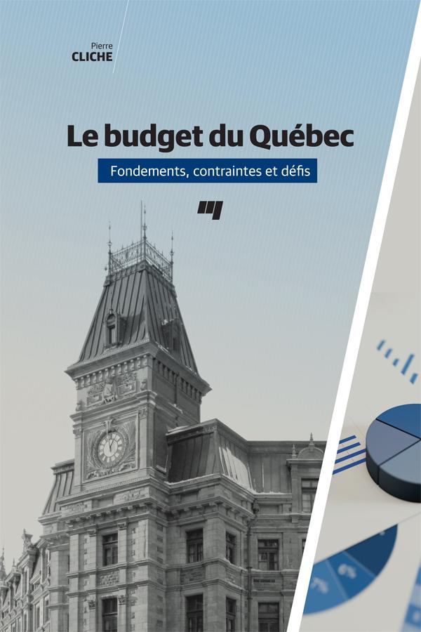 Le budget du Qu?bec