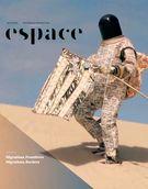 Espace. No. 111, Automne 2015