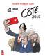 DE TOUS LES... COTE 2015