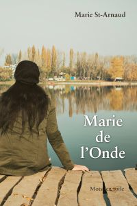 Marie de l'Onde